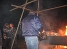 boeremoes2010