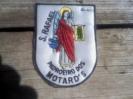 motor vakantie portugal zomer 2011