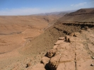 Pieter in maroccoJG_UPLOAD_IMAGENAME_SEPARATOR4